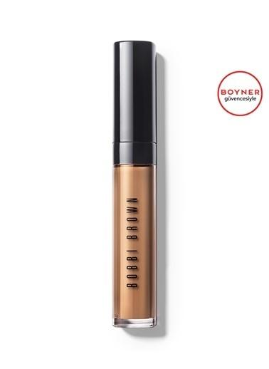 Bobbi Brown Bobbi Brown Instant Full Cover Concealer - Warm Natural 6 ml Kapatıcı Ten